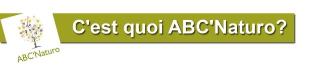 abc-naturo-titre3