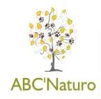 logo-naturo